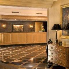 Отель Real Palacio Португалия, Лиссабон - 13 отзывов об отеле, цены и фото номеров - забронировать отель Real Palacio онлайн интерьер отеля фото 3