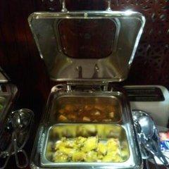 Отель Hanoi Emerald Ханой питание фото 2