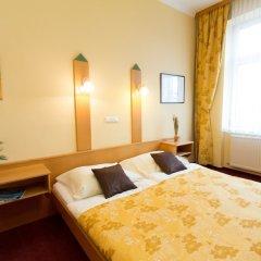 Hotel & Apartments Klimt комната для гостей фото 12