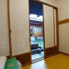 Отель So Hyeon Dang Hanok Guesthouse Южная Корея, Сеул - отзывы, цены и фото номеров - забронировать отель So Hyeon Dang Hanok Guesthouse онлайн развлечения