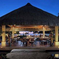 Отель Hilton Mauritius Resort & Spa развлечения