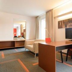 Отель 7 Days Premium Wien Вена фото 11