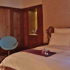 Ariana Sustainable Luxury Lodge Турция, Учисар - отзывы, цены и фото номеров - забронировать отель Ariana Sustainable Luxury Lodge онлайн детские мероприятия