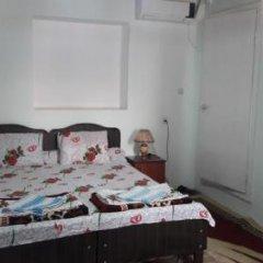Отель Abdu - Bahodir 2 Узбекистан, Самарканд - отзывы, цены и фото номеров - забронировать отель Abdu - Bahodir 2 онлайн комната для гостей фото 5