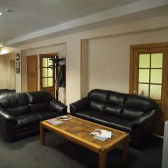 Hotel Westa комната для гостей фото 3