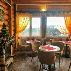 Гостиница Байкал на Ольхоне отзывы, цены и фото номеров - забронировать гостиницу Байкал онлайн Ольхон гостиничный бар
