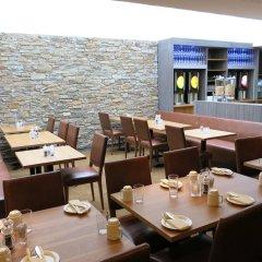 Отель Skagen Hotel Норвегия, Бодо - отзывы, цены и фото номеров - забронировать отель Skagen Hotel онлайн питание