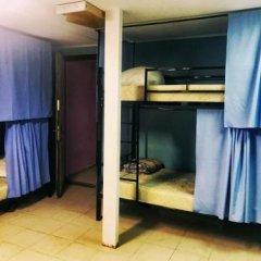 Гостиница Travel Inn Timiryazevskaya в Москве отзывы, цены и фото номеров - забронировать гостиницу Travel Inn Timiryazevskaya онлайн Москва комната для гостей фото 2