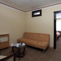 Baskent Hotel Турция, Анкара - отзывы, цены и фото номеров - забронировать отель Baskent Hotel онлайн комната для гостей