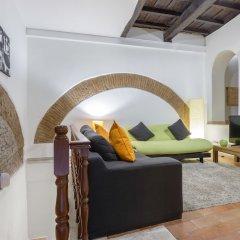 Отель Casa Ginevra комната для гостей фото 3
