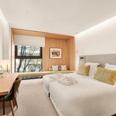Отель Protur Naisa Palma Hotel Испания, Пальма-де-Майорка - отзывы, цены и фото номеров - забронировать отель Protur Naisa Palma Hotel онлайн комната для гостей фото 4