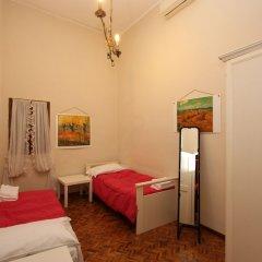 Отель City Apartments Италия, Венеция - отзывы, цены и фото номеров - забронировать отель City Apartments онлайн детские мероприятия фото 2