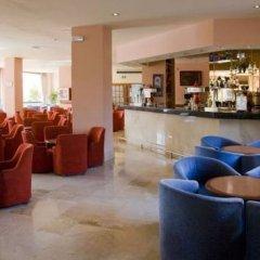 Отель Globales Gardenia Испания, Фуэнхирола - отзывы, цены и фото номеров - забронировать отель Globales Gardenia онлайн