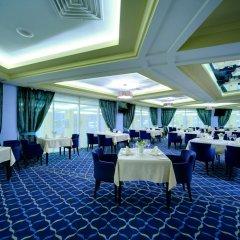 Гостиница LES Art Resort в Дорохово отзывы, цены и фото номеров - забронировать гостиницу LES Art Resort онлайн помещение для мероприятий
