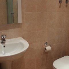 Адам Отель ванная фото 2