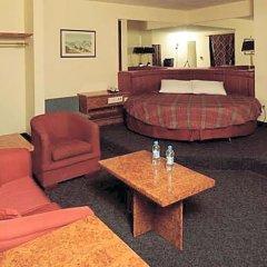 Отель Kings Way Inn Petra Иордания, Вади-Муса - отзывы, цены и фото номеров - забронировать отель Kings Way Inn Petra онлайн фото 10