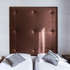 Отель ibis Styles Milano Centro комната для гостей фото 4