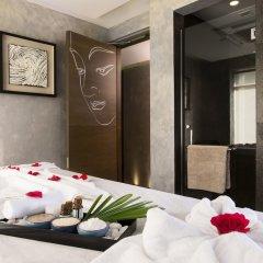 Отель Aauris спа фото 2