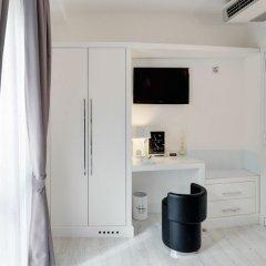 Отель LHP Suite Firenze удобства в номере фото 2