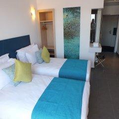 Relax Hotel Marrakech комната для гостей фото 2