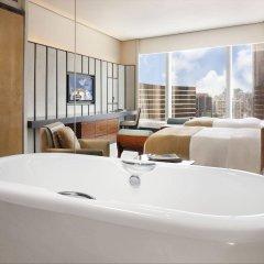 Отель Mgm Macau ванная фото 2