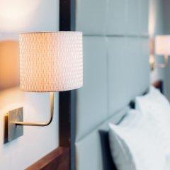 Гостиница УНО Украина, Одесса - 1 отзыв об отеле, цены и фото номеров - забронировать гостиницу УНО онлайн удобства в номере