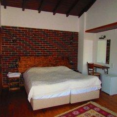 Amazon Petite Palace Турция, Сельчук - отзывы, цены и фото номеров - забронировать отель Amazon Petite Palace онлайн комната для гостей фото 3