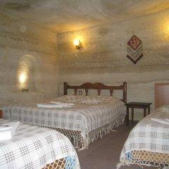 Ufuk Hotel Pension Турция, Гёреме - 2 отзыва об отеле, цены и фото номеров - забронировать отель Ufuk Hotel Pension онлайн бассейн фото 2