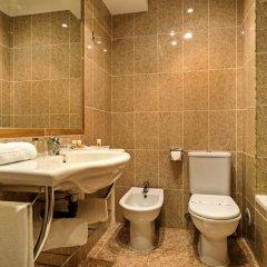 Отель Velamar Boutique Hotel Португалия, Албуфейра - отзывы, цены и фото номеров - забронировать отель Velamar Boutique Hotel онлайн спа
