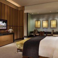 Отель Mgm Macau удобства в номере
