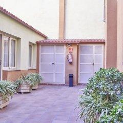 Отель Barcelona Sants Station Apartments Испания, Барселона - отзывы, цены и фото номеров - забронировать отель Barcelona Sants Station Apartments онлайн фото 24