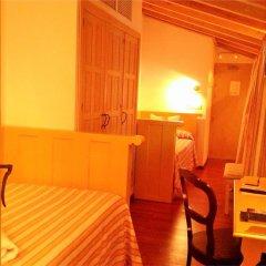 Las Casas De La Juderia Hotel удобства в номере фото 2