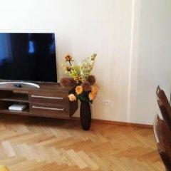 Апартаменты King Wenceslas Apartments Прага удобства в номере фото 2