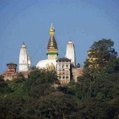 Отель Monkey Temple Homestay Непал, Катманду - отзывы, цены и фото номеров - забронировать отель Monkey Temple Homestay онлайн