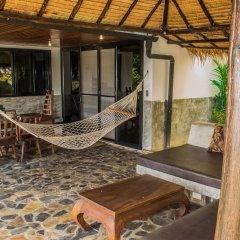 Отель Koh Tao Heights Boutique Villas Таиланд, Остров Тау - отзывы, цены и фото номеров - забронировать отель Koh Tao Heights Boutique Villas онлайн фото 9