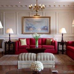 Отель The Taj Mahal Hotel New Delhi Индия, Нью-Дели - отзывы, цены и фото номеров - забронировать отель The Taj Mahal Hotel New Delhi онлайн интерьер отеля фото 2