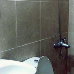 Al Reem Hotel Apartments ванная фото 2