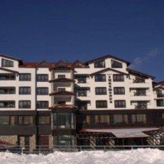 Отель Snezhanka Болгария, Пампорово - отзывы, цены и фото номеров - забронировать отель Snezhanka онлайн фото 9