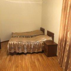 Отель Sanasar Hotel Армения, Татев - отзывы, цены и фото номеров - забронировать отель Sanasar Hotel онлайн детские мероприятия