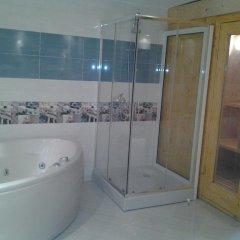 Отель Tonus Guest House Болгария, Аврен - отзывы, цены и фото номеров - забронировать отель Tonus Guest House онлайн сауна