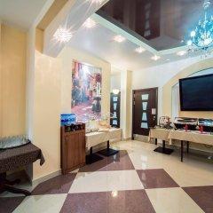 Гостиница Posadskiy Hotel в Сергиеве Посаде 7 отзывов об отеле, цены и фото номеров - забронировать гостиницу Posadskiy Hotel онлайн Сергиев Посад комната для гостей