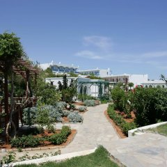 Отель Mitsis Rinela Beach Resort & Spa - All Inclusive фото 6