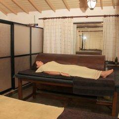 Отель Benthota High Rich Resort Шри-Ланка, Бентота - отзывы, цены и фото номеров - забронировать отель Benthota High Rich Resort онлайн спа фото 2