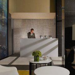 Отель The Line США, Лос-Анджелес - отзывы, цены и фото номеров - забронировать отель The Line онлайн спа фото 2