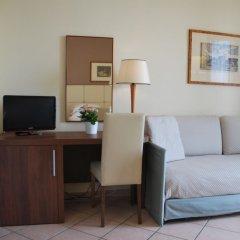 Отель Domus Mariae Albergo Италия, Сиракуза - отзывы, цены и фото номеров - забронировать отель Domus Mariae Albergo онлайн удобства в номере