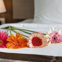 Libra Nha Trang Hotel в номере фото 2