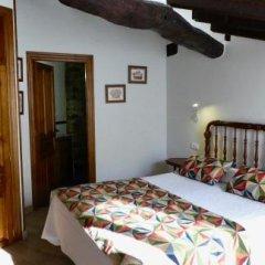 Отель Posada Las Espedillas Камалено фото 8