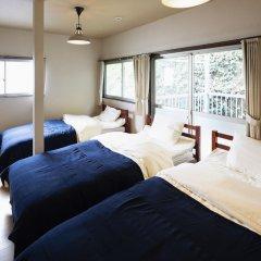 Отель LIFULL STAY Beppu Noda Беппу комната для гостей фото 2
