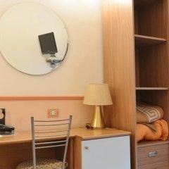 Отель Corallo Hotel Италия, Милан - - забронировать отель Corallo Hotel, цены и фото номеров удобства в номере
