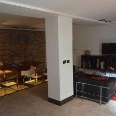 Отель Casa Bardi Италия, Сан-Джиминьяно - отзывы, цены и фото номеров - забронировать отель Casa Bardi онлайн комната для гостей фото 2